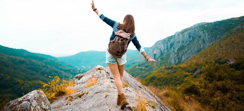 Em busca da felicidade: reconhecendo relações destrutivas, abusivas e caminhos para superação